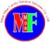 ミャンマー人特定技能・技能実習生送り出し機関のMoe Moe Family